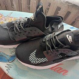 Обувь для спорта - Спортивные кроссовки nike, 0
