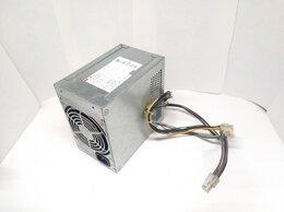 Блоки питания - Блок питания HP PC8026 320W ATX, 0