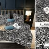Пледы blanket с длинным ворсом по цене 1000₽ - Пледы и покрывала, фото 7