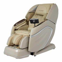 Массажные кресла - Массажное кресло FUJIMO TON F-888, 0