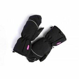 Перчатки и варежки - Варежки с подогревом Pekatherm GU930, 0