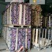 Дрова камерной сушки  по цене 110₽ - Дрова, фото 1