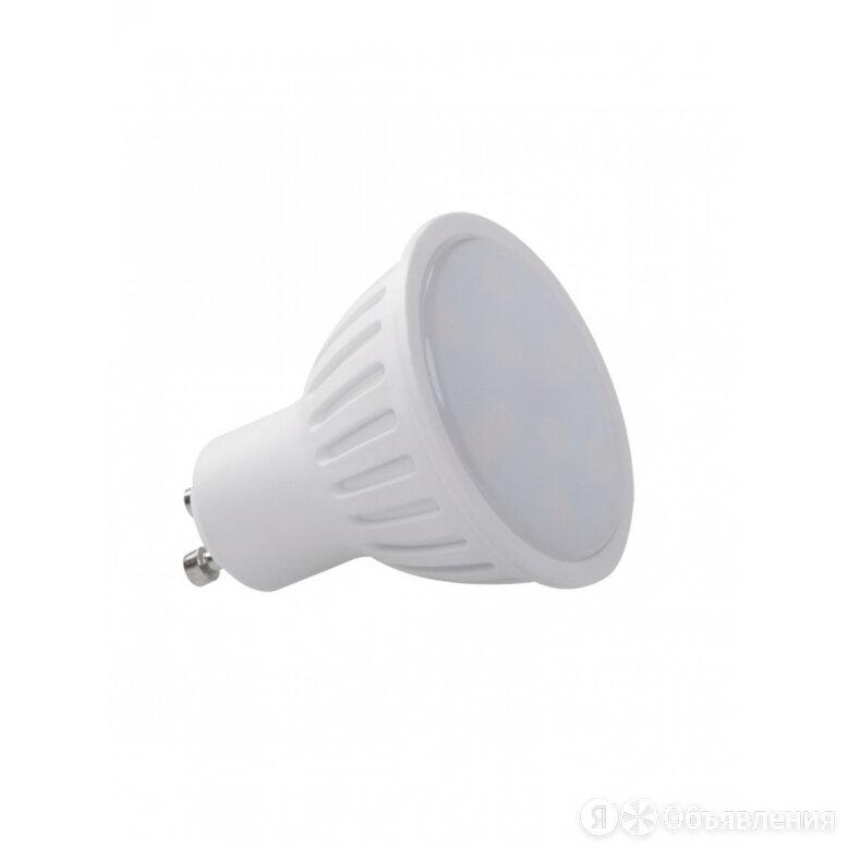 Лампа KANLUX TOMI по цене 204₽ - Интерьерная подсветка, фото 0