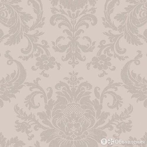 Флизелиновые обои Loymina Loymina Renaissance 10.05x1 NK1007/5 по цене 11240₽ - Обои, фото 0