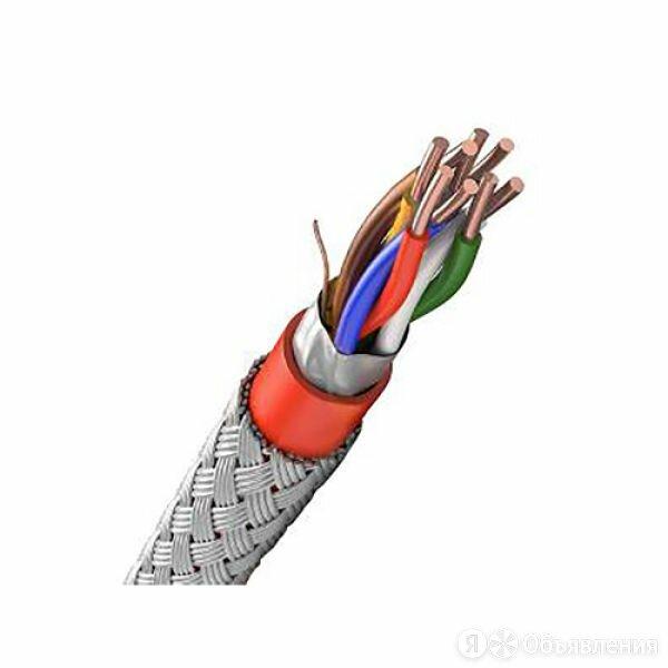 СПКБ Техно 238638 по цене 144₽ - Кабели и провода, фото 0