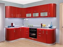 Мебель для кухни - Кухня трио ЛегкоМаркет Гранит, 0