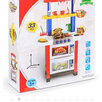 Игровой набор кухня  по цене 1500₽ - Игрушечная еда и посуда, фото 2