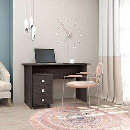 Компьютерные и письменные столы - Стол письменный № 2, 0