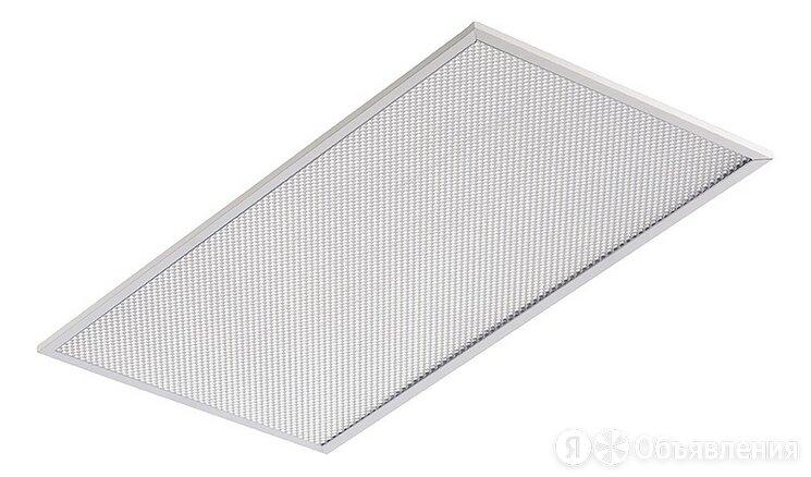Светильник для потолка Армстронг TechnoLux TLC CL ECP TLC02 CL ECP по цене 3817₽ - Люстры и потолочные светильники, фото 0