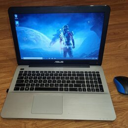 Ноутбуки - Игровой asus/Corei7/Geforce/озу12/1тб, 0