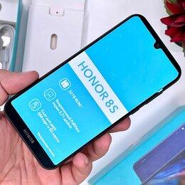 Мобильные телефоны - Honor 8S 32Gb, 0