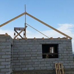 Архитектура, строительство и ремонт - Строительство домов коттеджей и гаражи, 0