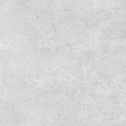 Плитка ПВХ - Керамическая плитка Global Tile Плитка настенная Global Tile Loft GT63VG 25х5..., 0