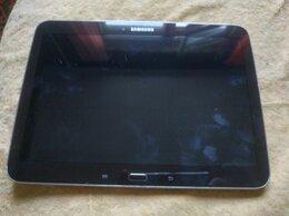 Планшеты - Samsung GT-5200, 0