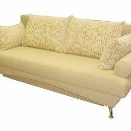 Диваны и кушетки - Анюта фабрика мягкой мебели Палермо 1 диван-кровать, 0