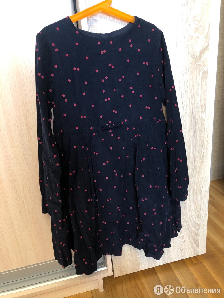 Платье по цене 2000₽ - Платья и сарафаны, фото 0