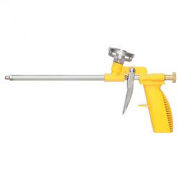 Средства индивидуальной защиты - Пистолет для монтажной пены «KRONbuild» F1, 0