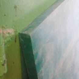 Изоляционные материалы - Лист резины 80*80 см, 0