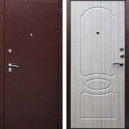 Входные двери - Дверь Кондор 7, 0