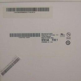 Аксессуары и запчасти для ноутбуков - Матрица для ноутбука b156xtn02  v.0, 0