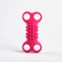 Развивающие игрушки - DINGO игрушка 12см X024 , 0