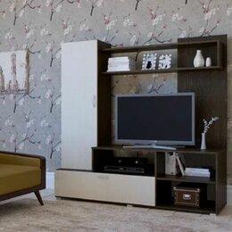 Шкафы, стенки, гарнитуры - Стенка в гостинную, 0