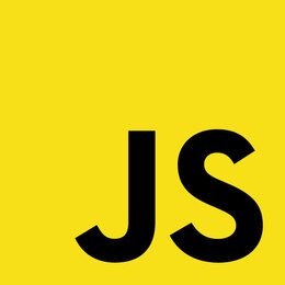 Разработчики - Программист JavaScript, 0
