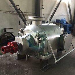 Промышленное климатическое оборудование - Насосы конденсатные кс и ксв, 0