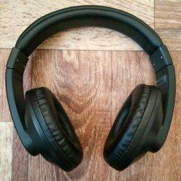 Наушники и Bluetooth-гарнитуры - Беспроводные наушники ( black), 0