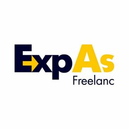 Специалисты - Специалист по работе с клиентами (онлайн-заявки) , 0