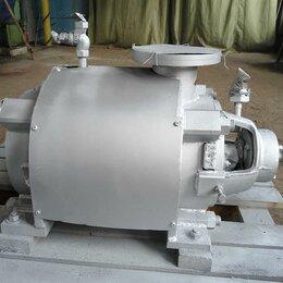 Промышленное климатическое оборудование - Агрегаты конденсаторные кс (насосы), 0