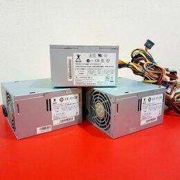 Блоки питания - Блок питания 400W 350W 300W InWin, 0