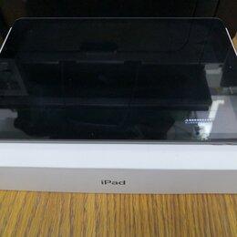 Планшеты - Планшет iPad 8 128GB, 0