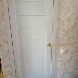 Межкомнатные двери - Межкомнатные двери , 0
