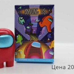 Игровые наборы и фигурки - Игрушки амонг ас фигурки, 0