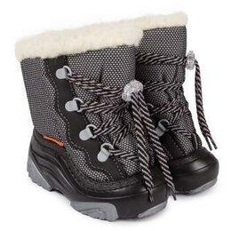 Сноубутсы, дутики - Сноубутсы demar snow mar 21, 0