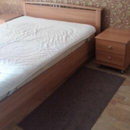 Кровати - Кровать Дятьково, 0