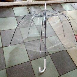 Зонты и трости - Зонтик детский, новый, 0
