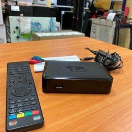 ТВ-приставки и медиаплееры - Тв-приставка Mag-245, 0