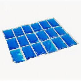 Сумки-холодильники и аксессуары - Аккумулятор холода CampinGaz Flexi Freez Pack Medium, 0