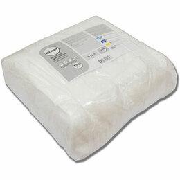 Упаковочные материалы - Полотенце большое (45х90 см), 100 шт/пачка, 0