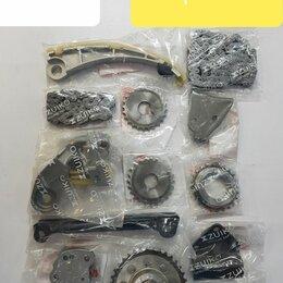 Двигатель и топливная система  - Рем-Комплект Грм для Suzuki, 0