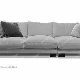 "Диваны и кушетки - ""Леформ"" диван 3-х модульный; нераскл.; 25L15R; Savage-214(32521)+Savage-214(..., 0"