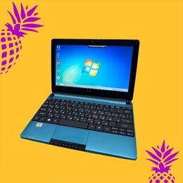 Ноутбуки - Нетбук Acer Aspire ZE7 (NUSGDER), 0