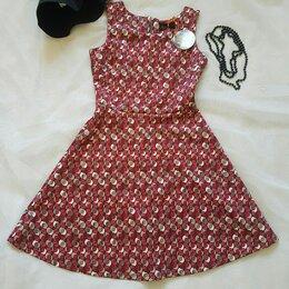 Платья - Платье Италия новое с этикеткой , 0