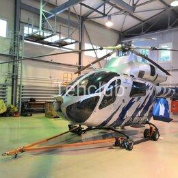 Вертолеты - Вертолет McDonnell-Douglas, 1996 г., 0