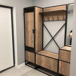 Шкафы, стенки, гарнитуры - Мебель в прихожую, 0