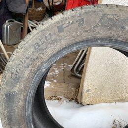 Шины, диски и комплектующие - Шины Pirelli CINTURATO P1 VERDE, 0