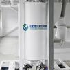 Дозаторы воды промышленные по цене 37000₽ - Мыльницы, стаканы и дозаторы, фото 0