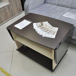 Столы и столики - Стол журнальный №7, 0